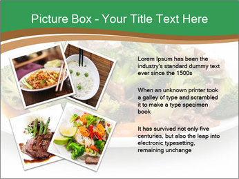 0000083028 PowerPoint Template - Slide 23