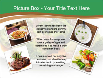 0000083028 PowerPoint Template - Slide 24