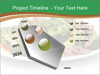 0000083028 PowerPoint Template - Slide 26
