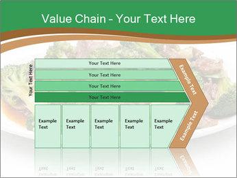 0000083028 PowerPoint Templates - Slide 27