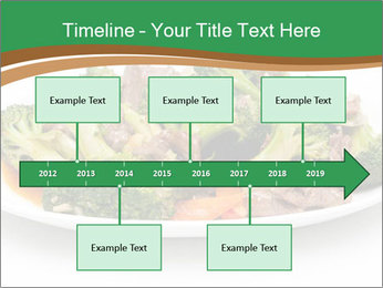 0000083028 PowerPoint Template - Slide 28