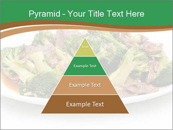 0000083028 PowerPoint Templates - Slide 30