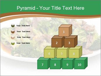 0000083028 PowerPoint Templates - Slide 31