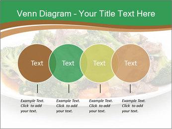 0000083028 PowerPoint Templates - Slide 32