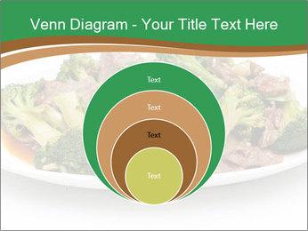 0000083028 PowerPoint Templates - Slide 34