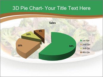 0000083028 PowerPoint Templates - Slide 35