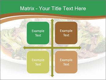 0000083028 PowerPoint Templates - Slide 37