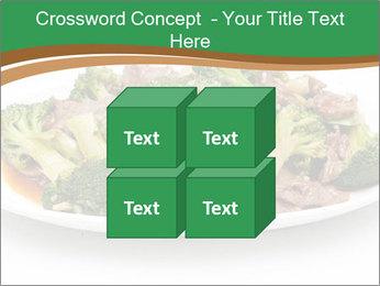 0000083028 PowerPoint Templates - Slide 39