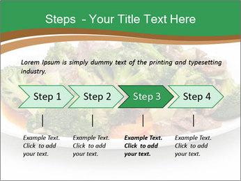 0000083028 PowerPoint Templates - Slide 4