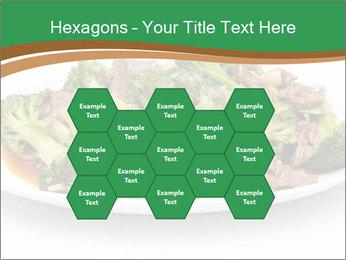 0000083028 PowerPoint Templates - Slide 44