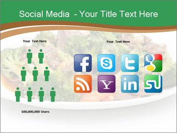 0000083028 PowerPoint Templates - Slide 5