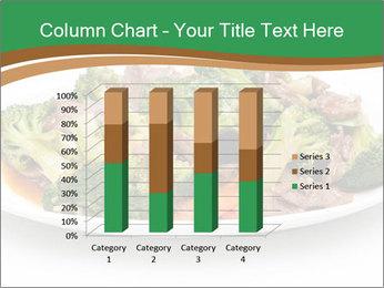 0000083028 PowerPoint Templates - Slide 50