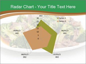 0000083028 PowerPoint Templates - Slide 51