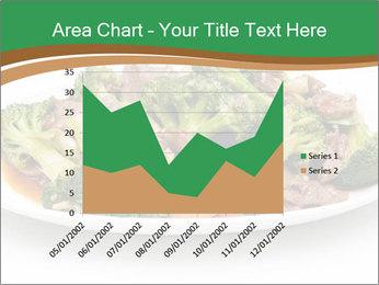 0000083028 PowerPoint Templates - Slide 53