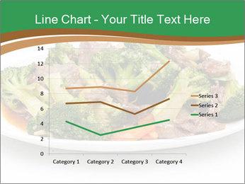 0000083028 PowerPoint Templates - Slide 54