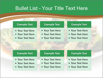 0000083028 PowerPoint Templates - Slide 56