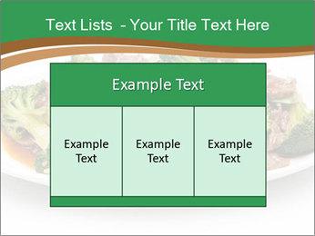 0000083028 PowerPoint Templates - Slide 59