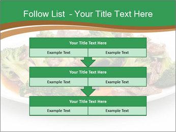 0000083028 PowerPoint Templates - Slide 60