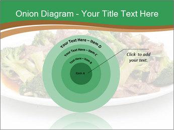 0000083028 PowerPoint Templates - Slide 61