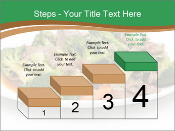 0000083028 PowerPoint Templates - Slide 64