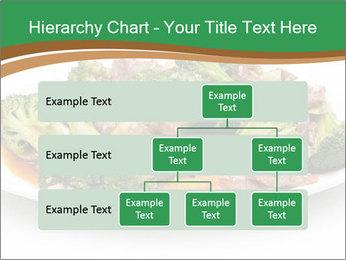 0000083028 PowerPoint Templates - Slide 67