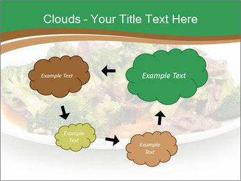 0000083028 PowerPoint Templates - Slide 72