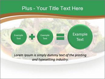 0000083028 PowerPoint Templates - Slide 75
