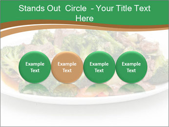 0000083028 PowerPoint Template - Slide 76