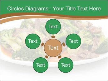 0000083028 PowerPoint Templates - Slide 78
