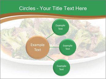 0000083028 PowerPoint Templates - Slide 79