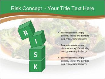0000083028 PowerPoint Templates - Slide 81