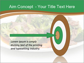 0000083028 PowerPoint Template - Slide 83
