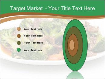 0000083028 PowerPoint Templates - Slide 84