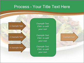 0000083028 PowerPoint Templates - Slide 85