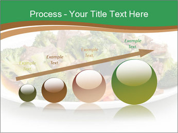 0000083028 PowerPoint Template - Slide 87