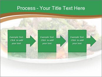 0000083028 PowerPoint Template - Slide 88