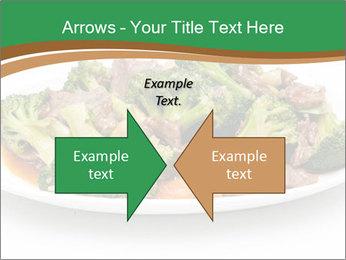 0000083028 PowerPoint Templates - Slide 90