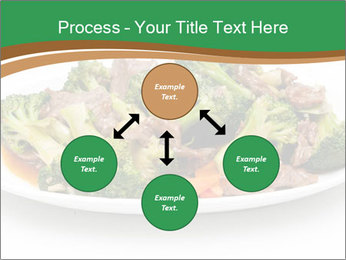 0000083028 PowerPoint Template - Slide 91