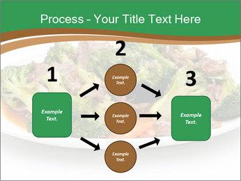 0000083028 PowerPoint Templates - Slide 92
