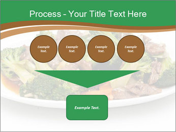 0000083028 PowerPoint Template - Slide 93