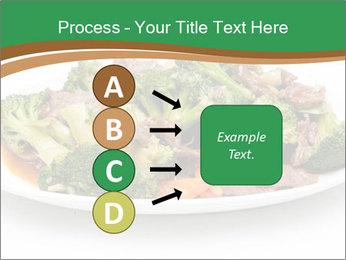 0000083028 PowerPoint Templates - Slide 94