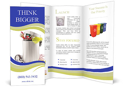 0000083029 Brochure Template