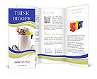 0000083029 Brochure Templates