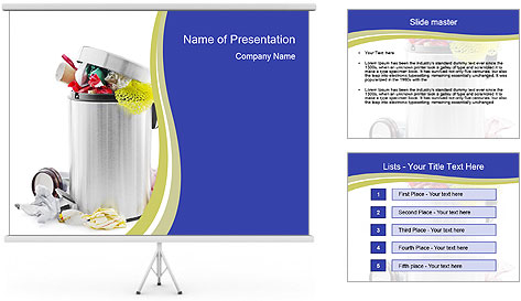 0000083029 PowerPoint Template