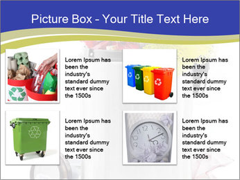 0000083029 PowerPoint Templates - Slide 14