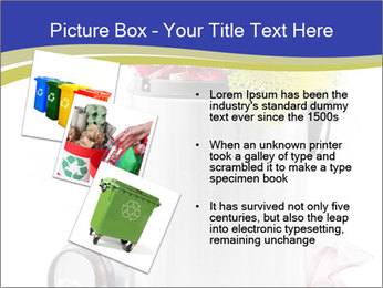 0000083029 PowerPoint Templates - Slide 17