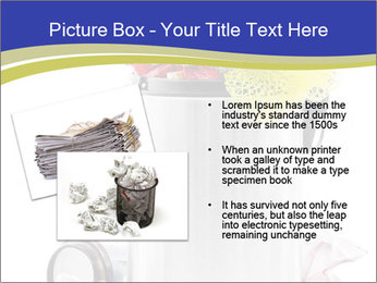0000083029 PowerPoint Templates - Slide 20