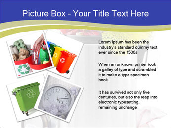 0000083029 PowerPoint Templates - Slide 23