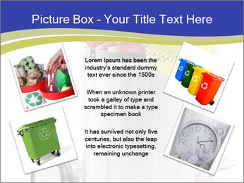 0000083029 PowerPoint Templates - Slide 24