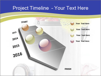 0000083029 PowerPoint Templates - Slide 26